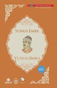 Yunus MR [AZE]