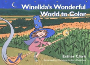 Winellda's Wonderful World to Color