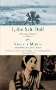 I, the Salt Doll: A Memoir