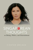 Singaporean Thoughts