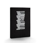 Hans Christian Andersen Hard Cover Journal