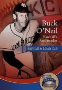 Buck Oneil