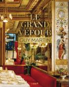 Le Grand Vefour: Guy Martin