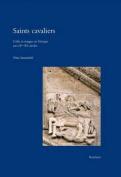 Saints Cavaliers [FRE]