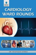 Cardiology Ward Rounds