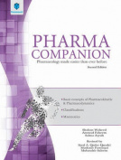 Pharma Companion