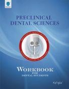 Preclinical Dental Sciences