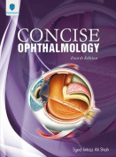 Concise Ophthalmology
