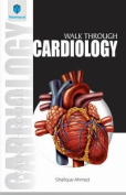 Walk Through Cardiology