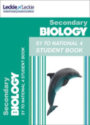 Secondary Biology