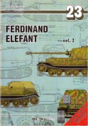 Ferdinand Elefant: Vol. 2