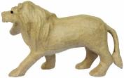 Decopatch SA130 Small Lion