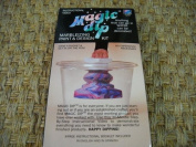 Magic Dip Marbleizing Design Kit