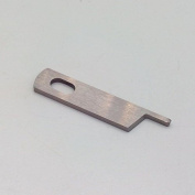 HONEYSEW Upper Knife For BABYLOCK BL3-437 BL4-428 714 728 736 BL5180 SIMPLICITY #428-9101-01B
