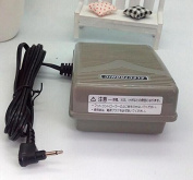 HONEYSEW Foot Control for Janome 3160QDC,2160QDC,JNH 1860,DC1050,HF8050,MC2160QDC,JNH720,JP720,AQS2009,DC3050,HT2008, 6260QC, DC2012, MC8200 Horizon, HSN 49360, HT2008LE,Skyline S5