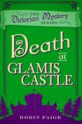 Death at Glamis Castle