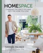 Homespace