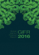 Global Islamic Financial Report 2016
