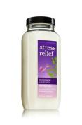 Bath & Body Works Aromatherapy Eucalyptus Tea Stress Relief Luxury Bath 440ml
