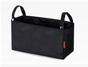 Universal Baby Stroller Organiser/ Stroller Bag / Baby Nappy Bag /Mommy Bag Internal Storage Organiser