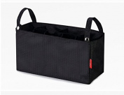 Universal Baby Stroller Organiser/ Stroller Bag / Baby Nappy Bag /Mommy Bag Internal Storage Organiser