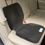 Bebeenvy Anti-slip PVC Waterproof Baby Safety Car Seat Protector Mat