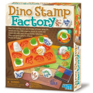 Fun Accessories -Dino Stamp Factory
