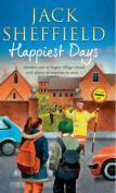 Happiest Days