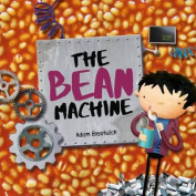The Bean Machine