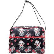 Sourpuss Baby Kewpie Nappy Bag