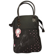 Nici Horse Club HandBag Shoulderbag Messenger Cross-Body Child kid bag School Bag