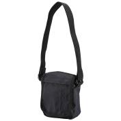 Reebok LE U City Bag AJ5970