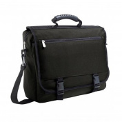 SOLS Stanford Shoulder Strap Briefcase Style Messenger Bag