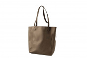 Curuba Shopper Moon In Bronze