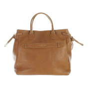 The Bridge Shopper Sofia Havana 36 cm