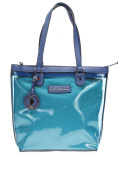 Us Assn Polo Women's bag Handbag US16S092 02RY uspa bag 092