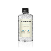 FOUNTAIN The Hyaluronic Molecule (240ml), the formula can help keep your joints supple, your eyes lubricated and your skin feeling soft, smooth and firm.