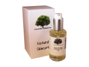 Pure Natural Camellia Seed Oil 100ml