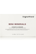 OriginalMineral Mini Minerals Maintain the Mane Travel Kit