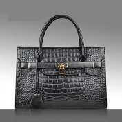 Women handbag / Messenger bag fashion simple