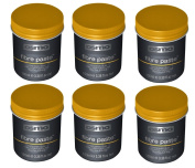 Osmo Fibre Paste 100ml x6