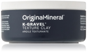 OriginalMineral K-Gravel 100ml