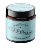 The Daimon Barber No. 3 - Wax Pomade