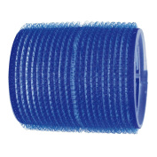 Hair Force Adhesive Rollers 51 mm