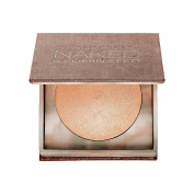 Urban Decay Naked Illuminated Shimmering Powder for Face and Body~AURA