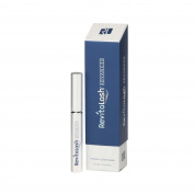 RevitaLash Eyelash Conditioner Advanced 3.5 mL / 0.118 fl. oz.