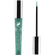 Isabelle Dupont ® Significant Eyes Liquid Eyeliner - 4 Colours - 5 ml.