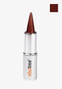 Soultree Kajal copper Tint 009 3g