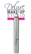 Camouflage Concealer - The Lazy Way How To Remove Fine Wrinkles in 10 seconds - Fast Wrinkle Filler Deluxe - An Incredibly Easy Method That Works For All - Innovative Concealer Erases your fine wrinkles and scars immediately