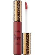 Tarte LipSurgence Lip Gloss Envy (.800ml) Limited Edition